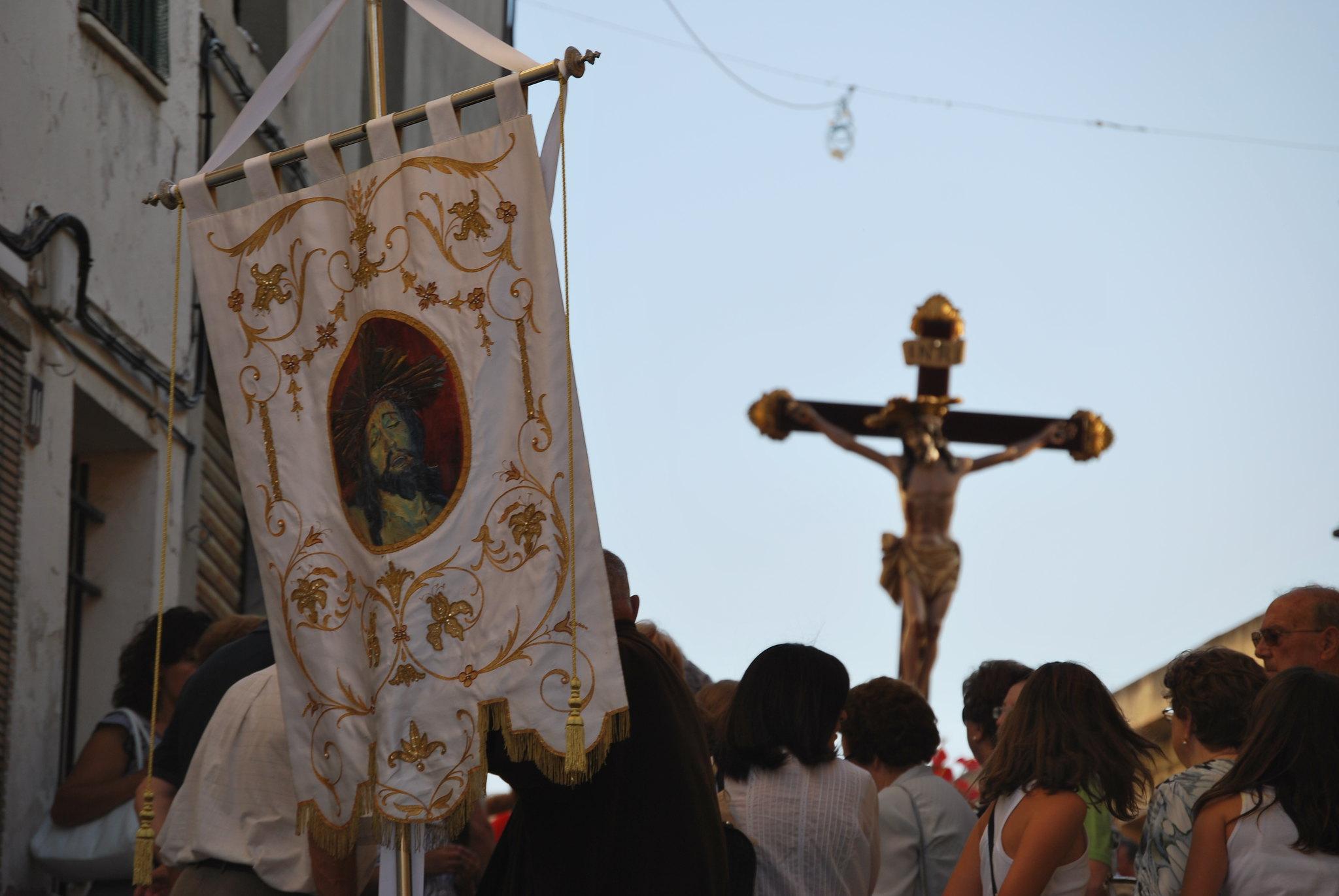 (2011-06-24) - Vía Crucis bajada - Rafa Vicedo  (22)