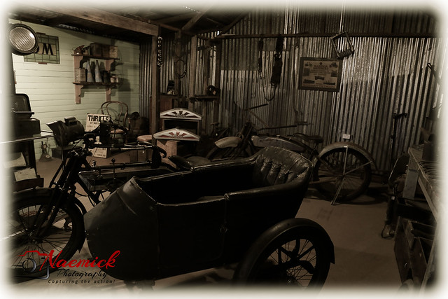 Australian Motorlife Museum-3901.jpg