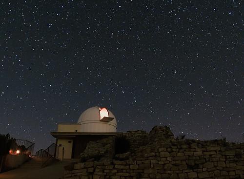 Observatori Astronònic de Castelltallat_2