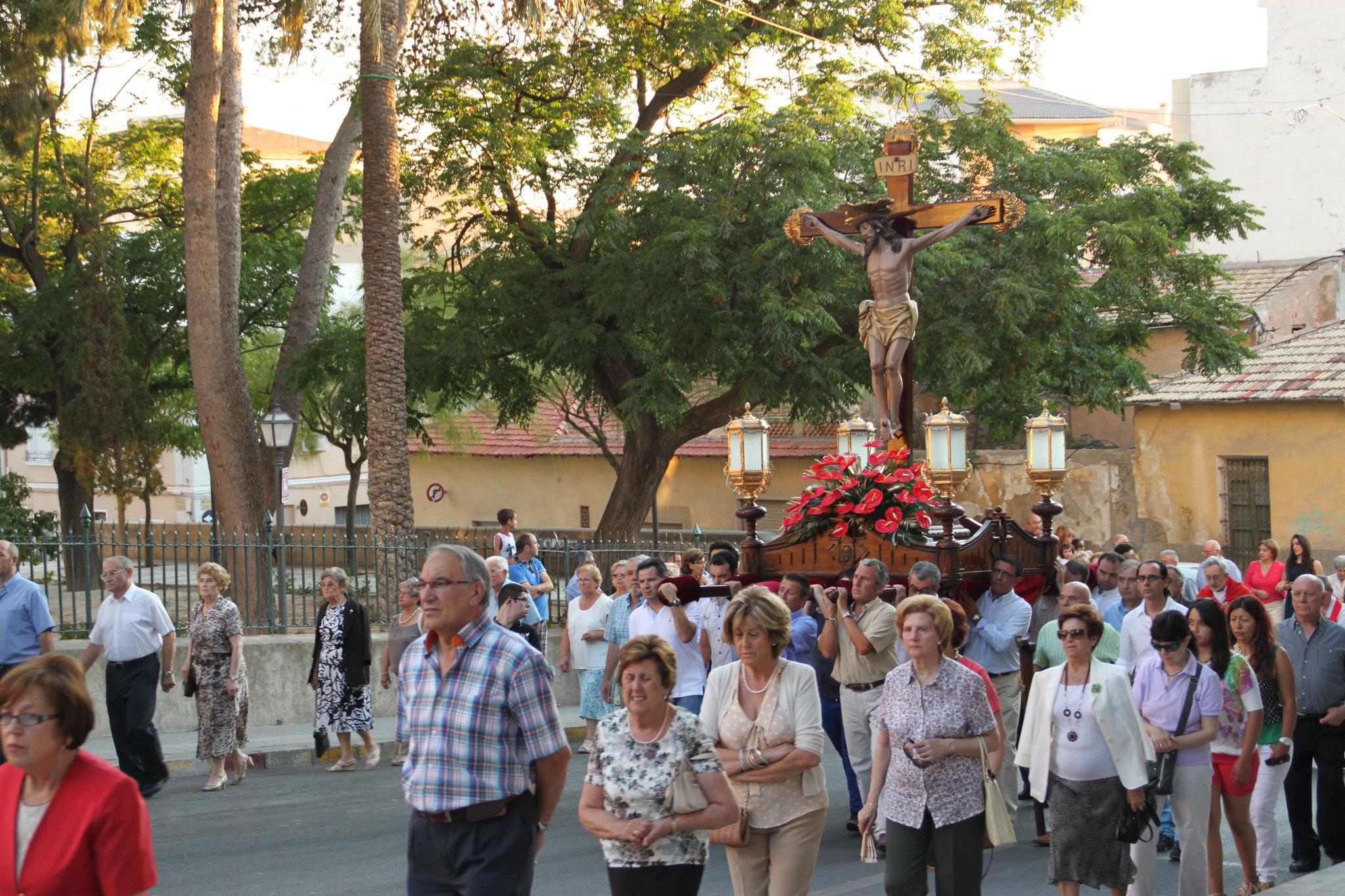 (2013-07-07) -  Procesión subida - Javier Romero Ripoll  (101)