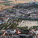 Convento dos Congregados (Estremoz, Portugal)