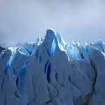Mo, 21.12.15 - 17:20 - Glaciar Perito Moreno