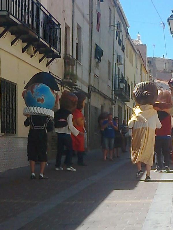 (2013-07-07) - Pasacalle Gent de Nanos - Sergio Pérez  (11)
