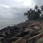 Sri Lanka - Mirissa
