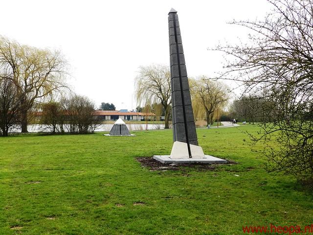 2016-03-26   Zoetermeer    16.5 Km (87)