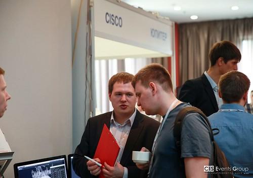 BIT-2016 (Saint Petersburg, 06.04)   by CIS Events Group
