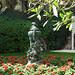 Zahrady víry Bahá´í, foto: Petr Nejedlý