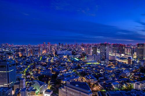 jp 日本 東京都 品川区