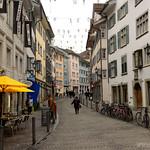 06 Viajefilos en Zurich, Suiza 20