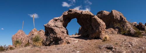 panorama newmexico us unitedstates arches caves lascruces donaanacounty donaanamountains jornadahikingoutdoorclub
