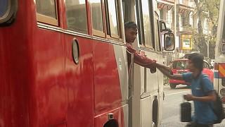 Yangon-Street-Songs-B | by OXLAEY.com