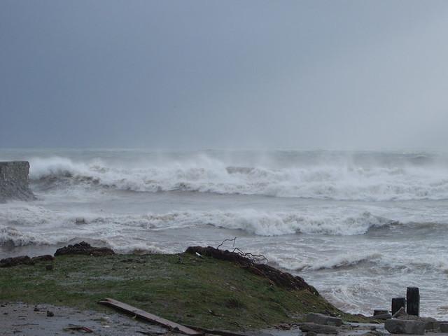 storm21