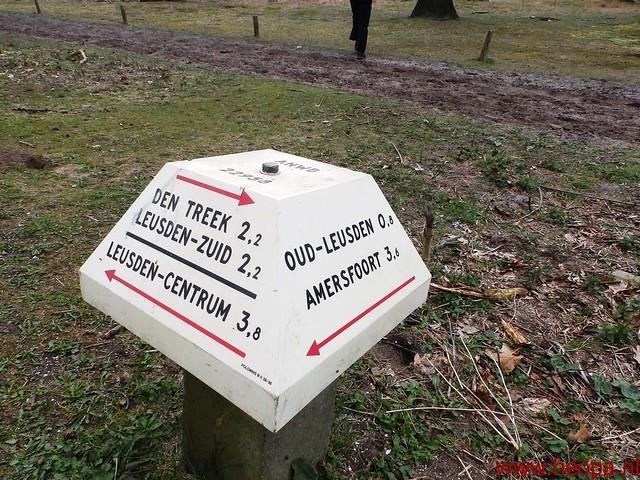 2016-04-06  18e Amersfoortse Keientocht 25 Km (49)