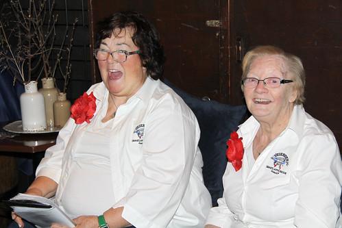 2016-04-23 - 50 jarige bruiloft jac en adje vorstenbosch (9)