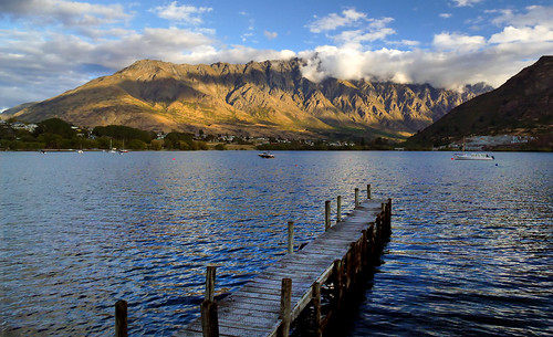 newzealand lumixfz1000 scenerywaterscape flickrelite publicdomaindedicationcc0 geotagged freephotos cco