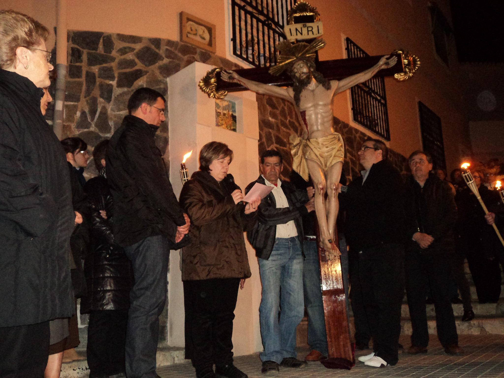 (2012-03-30) - III Vía Crucis nocturno - Jorge Vázquez  (08)