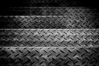 Metal | by cchana