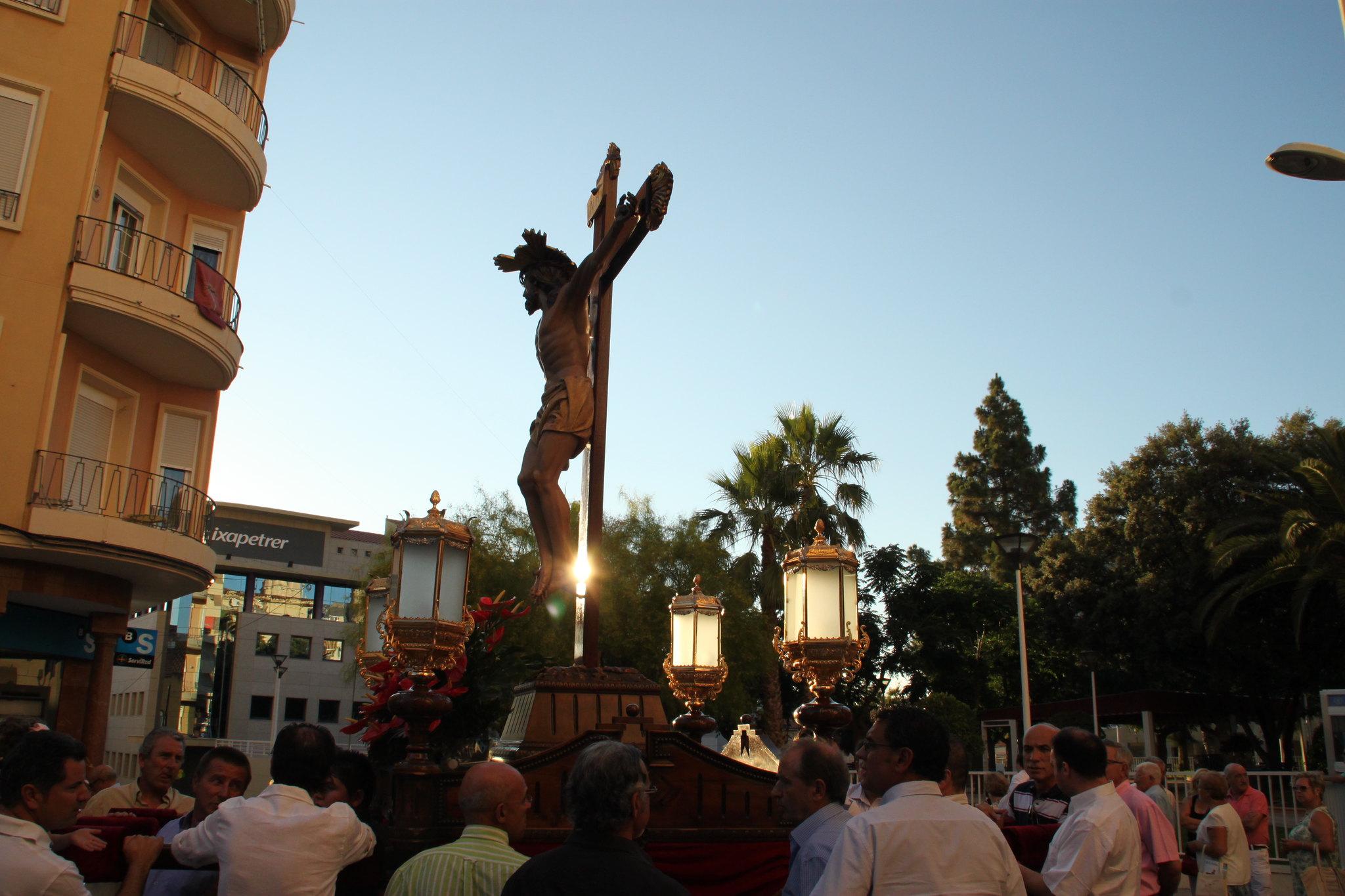 (2013-07-07) -  Procesión subida - Javier Romero Ripoll  (37)