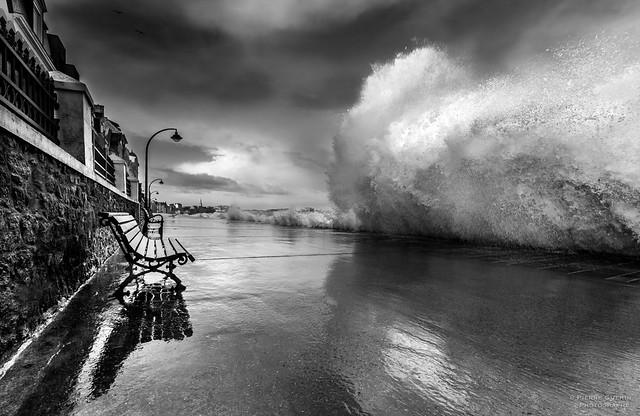 Marée St Malo 02-16