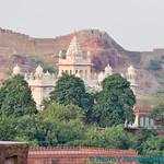 03 Viajefilos en Jodhpur 12
