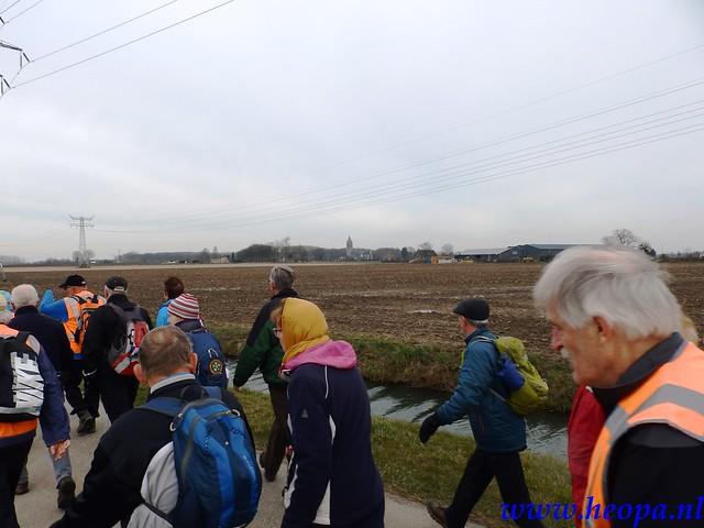 2016-03-09  Tiel 25.1 Km (16)