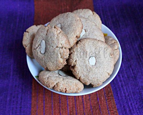 Cookies -edit