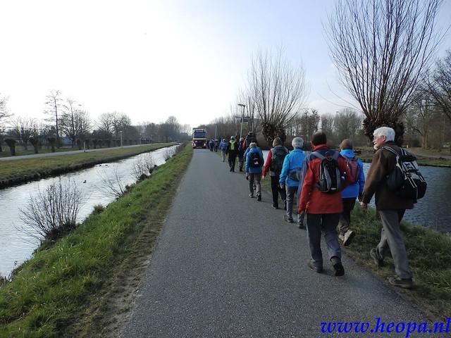 2016-03-16      Gorinchem     25.2 Km (176)