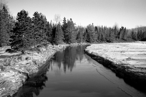 Dewar River | by chrism229