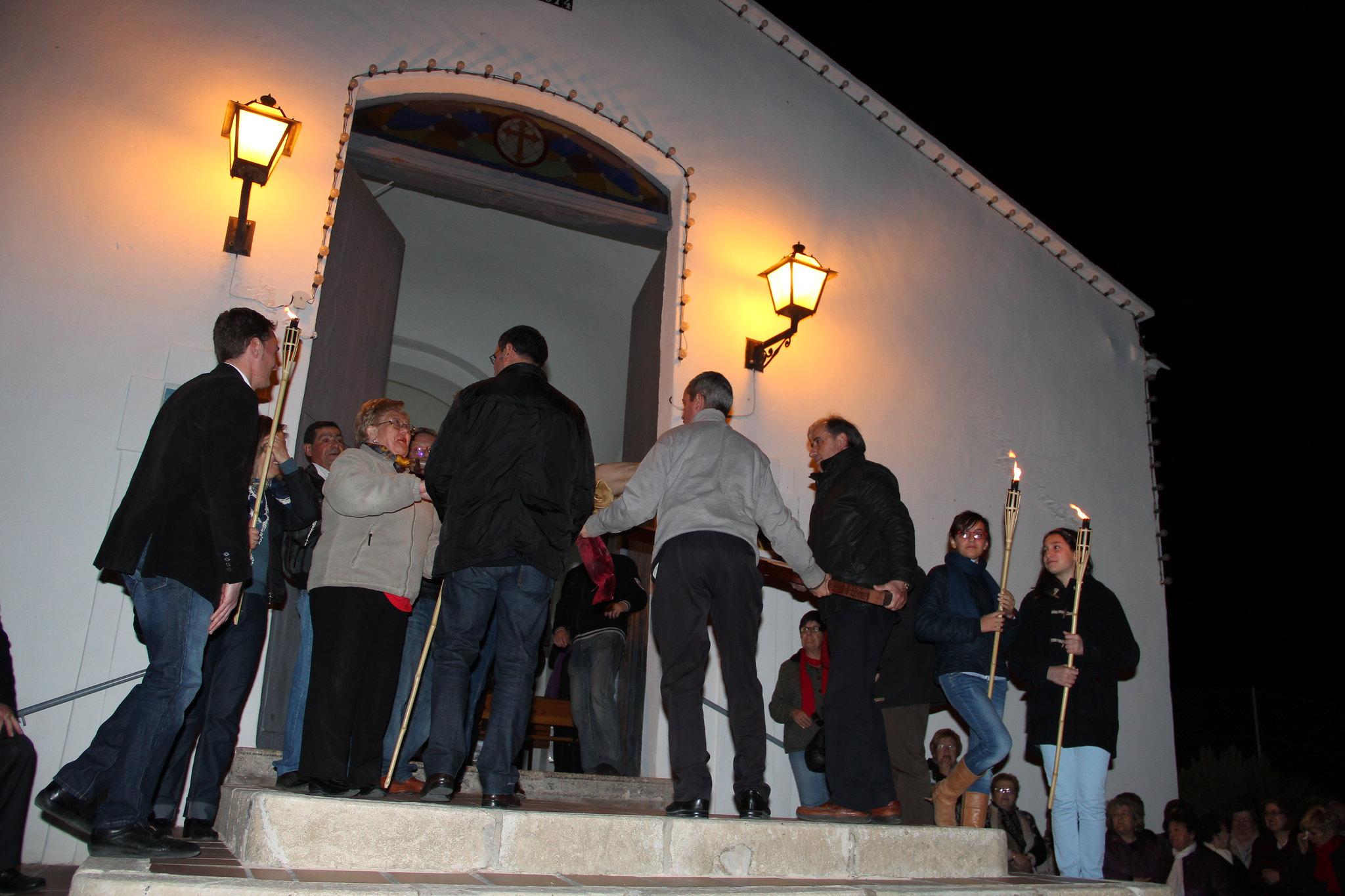 (2012-03-30) - III Vía Crucis nocturno -  Antonio Verdú Navarro  (94)