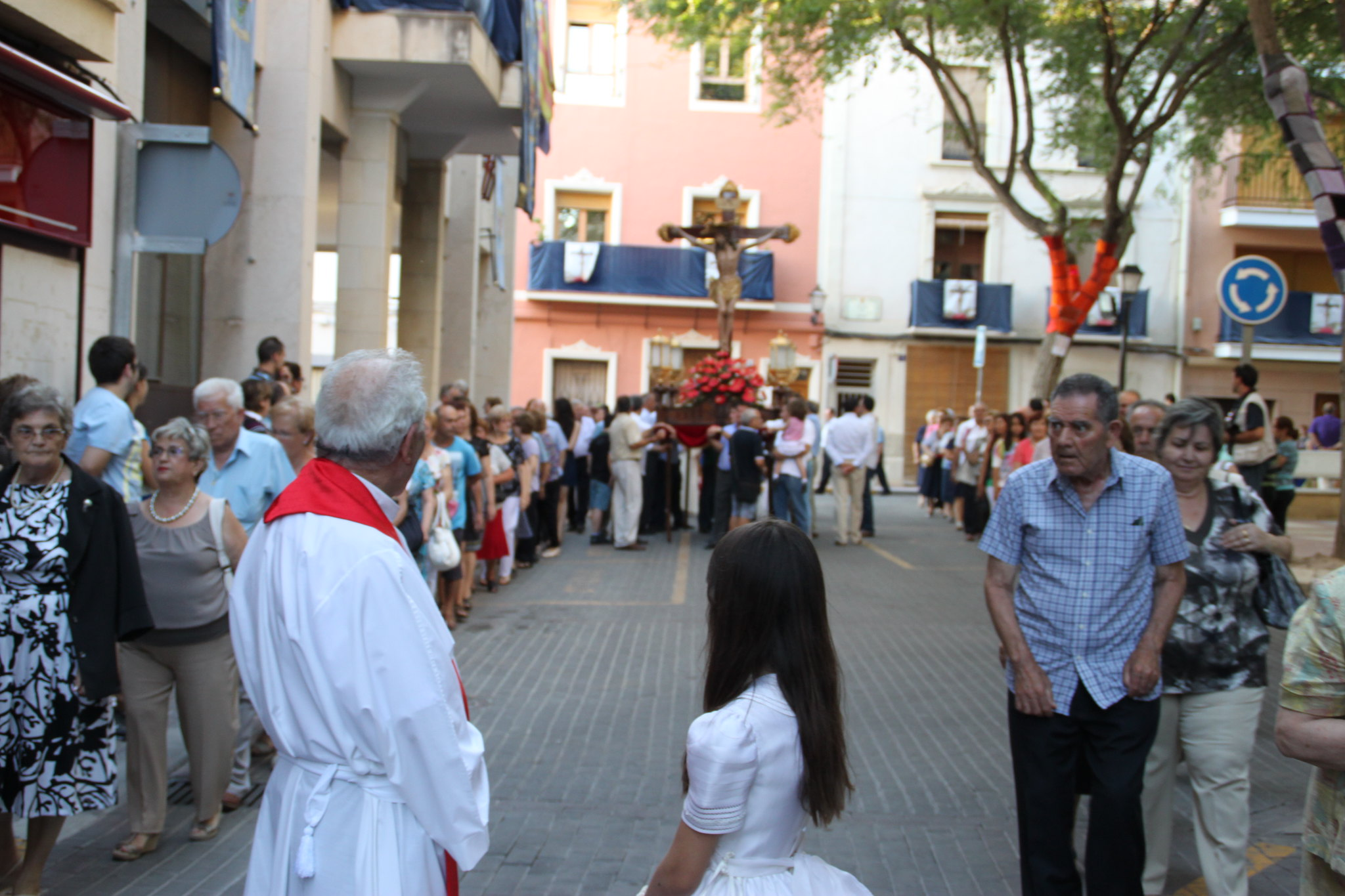 (2013-07-07) -  Procesión subida - Javier Romero Ripoll  (25)