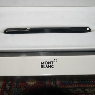 Montblanc Writing Instrument