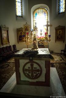 Варлаамо-Хутынский монастырь 65