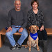 Breeder Dogs, graduation 3.19.16
