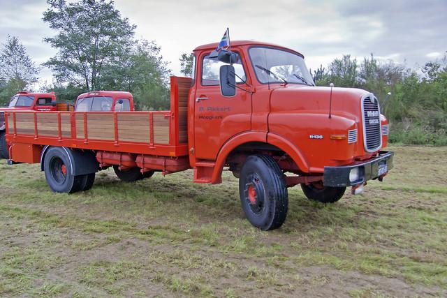 MAN 11-136-H 1979 (2597)