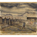Paintings and Watercolors from the Eaton Collection at JANM