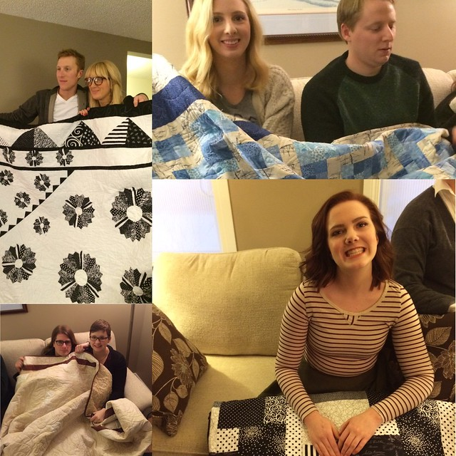 Quilts for Everyone