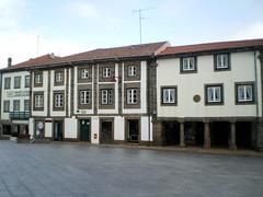 plaza-luis-camoes-o-praca-velha_5614671