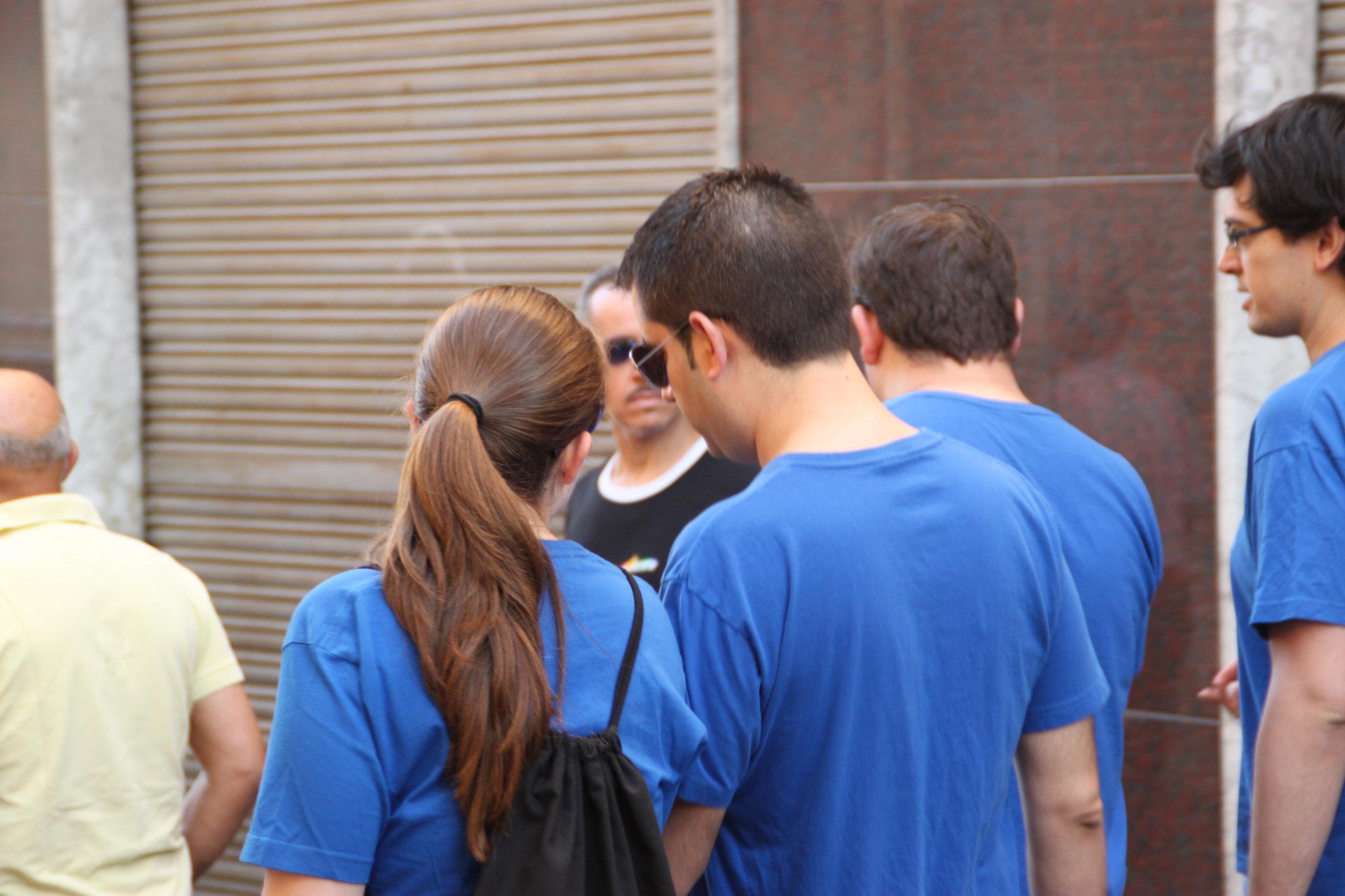 (2013-07-07) - Despertà - Javier Romero Ripoll  (31)