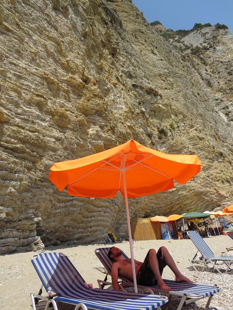 Paradise Beach, Corfu   benyeuda   Flickr