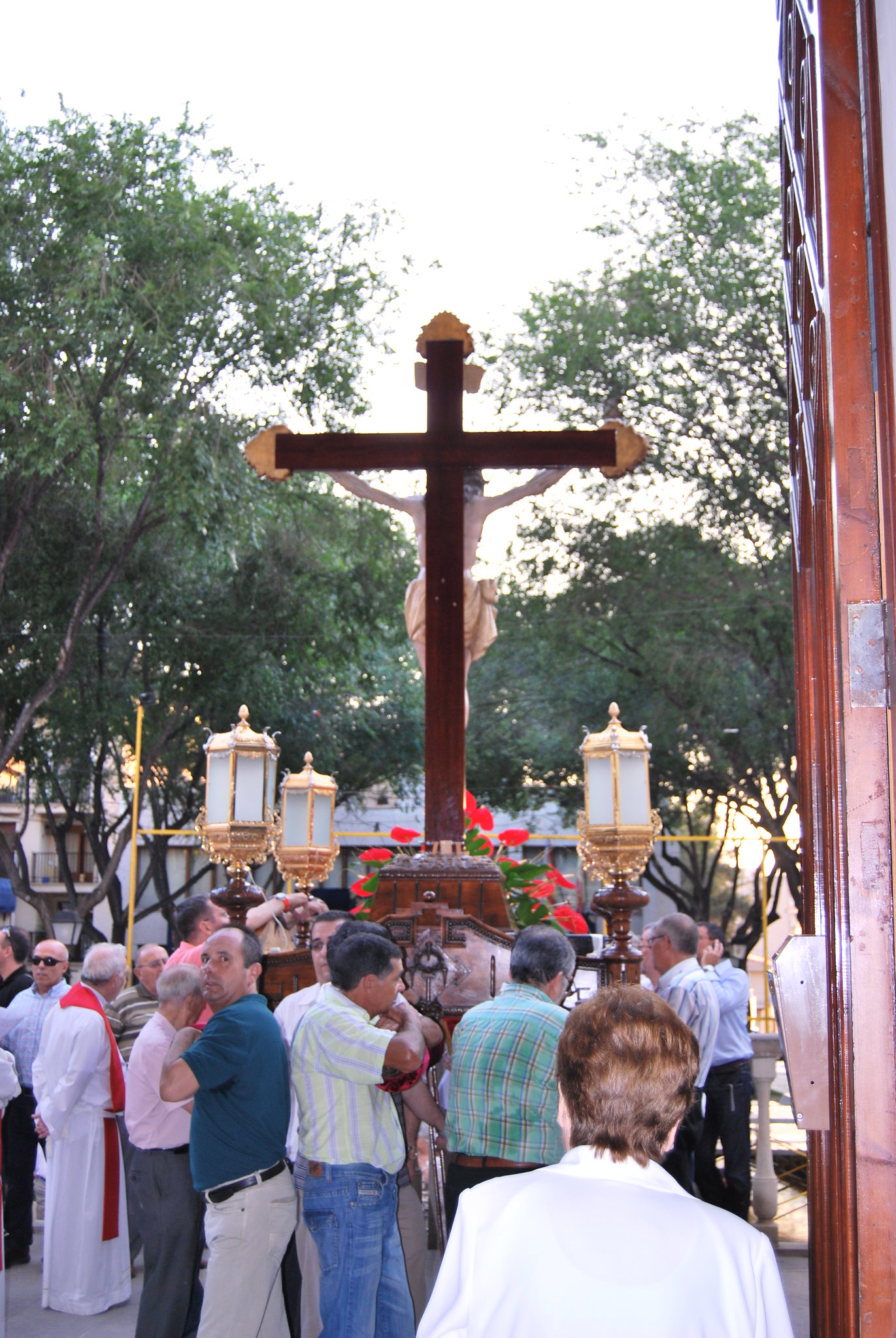 (2011-06-24) - Vía Crucis bajada - Rafa Vicedo  (61)
