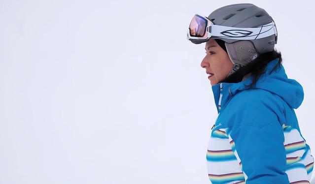 1 Sandia Ski 36b