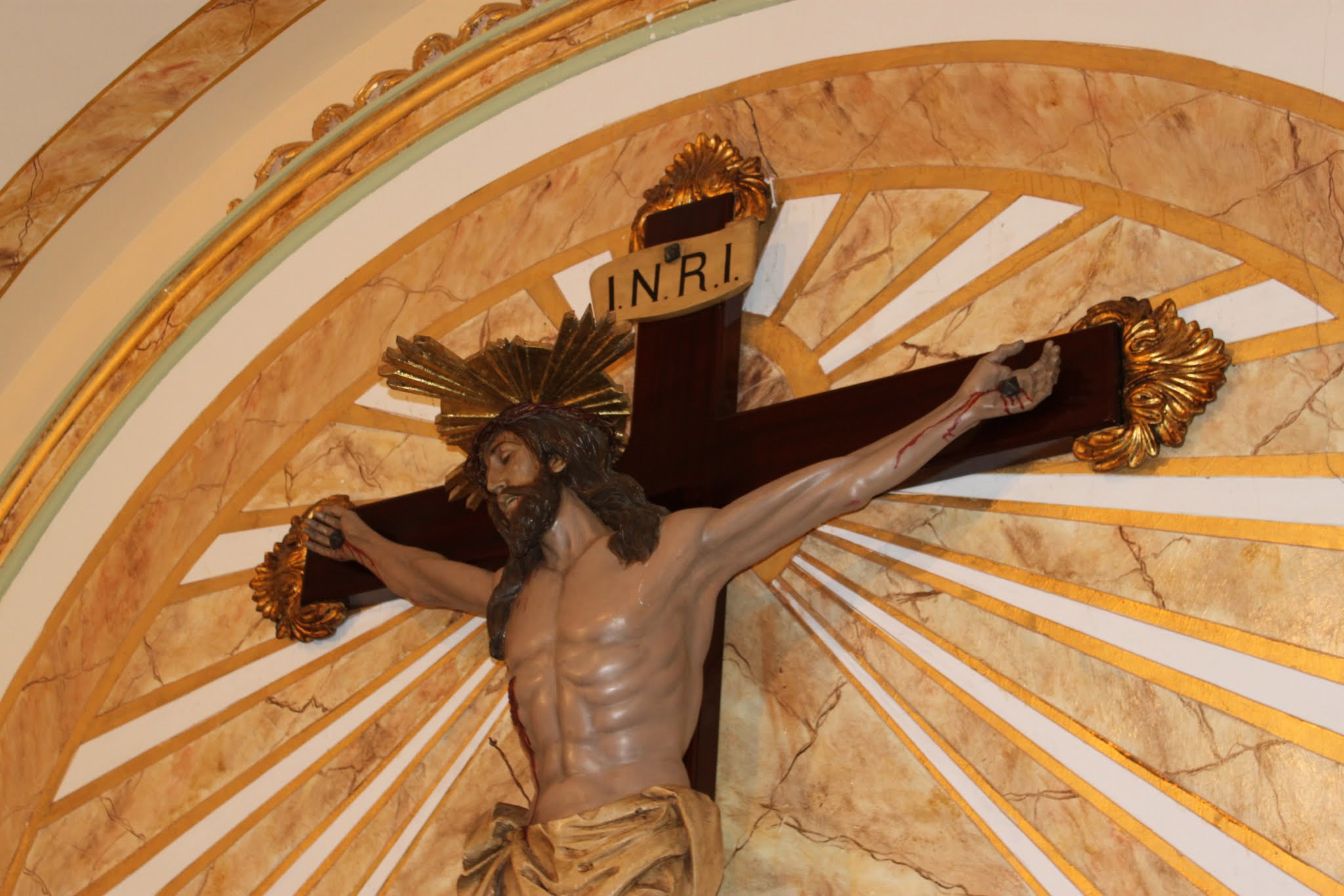 (2013-03-22) - IV Vía Crucis nocturno - Javier Romero Ripoll (240)