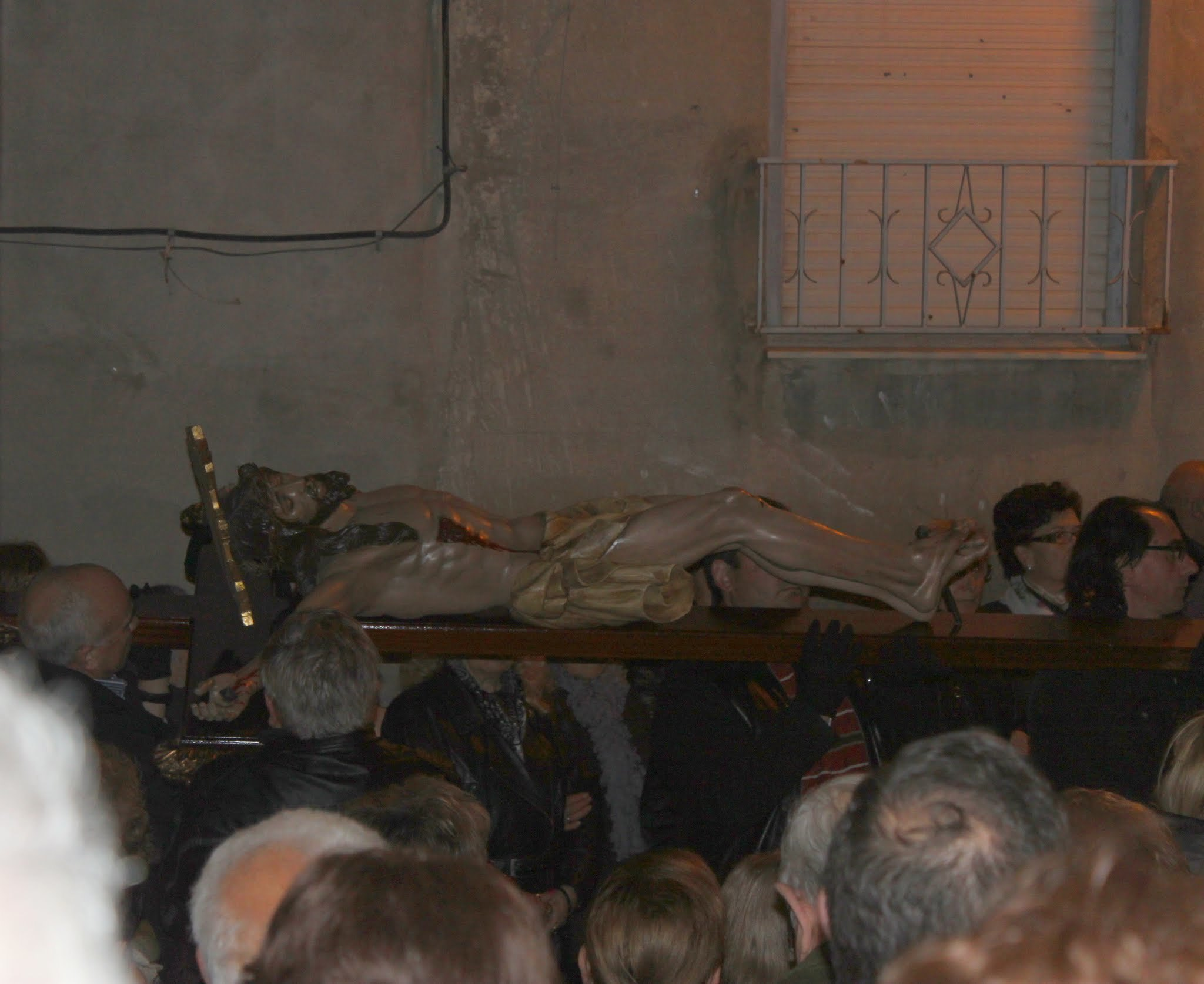 (2013-03-22) - IV Vía Crucis nocturno - Javier Romero Ripoll (27)
