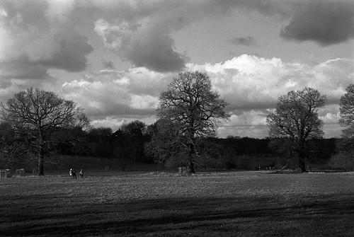 Photographers in the field | by eugene.erdozain
