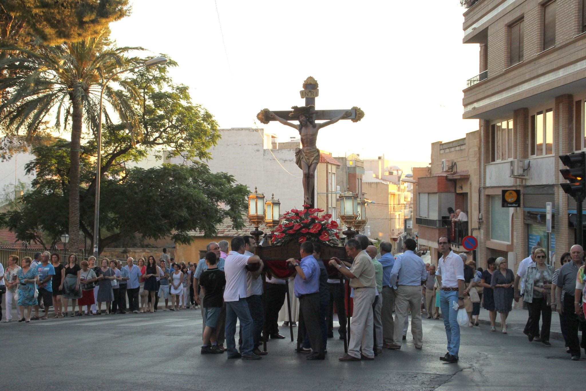 (2013-07-07) -  Procesión subida - Javier Romero Ripoll  (113)