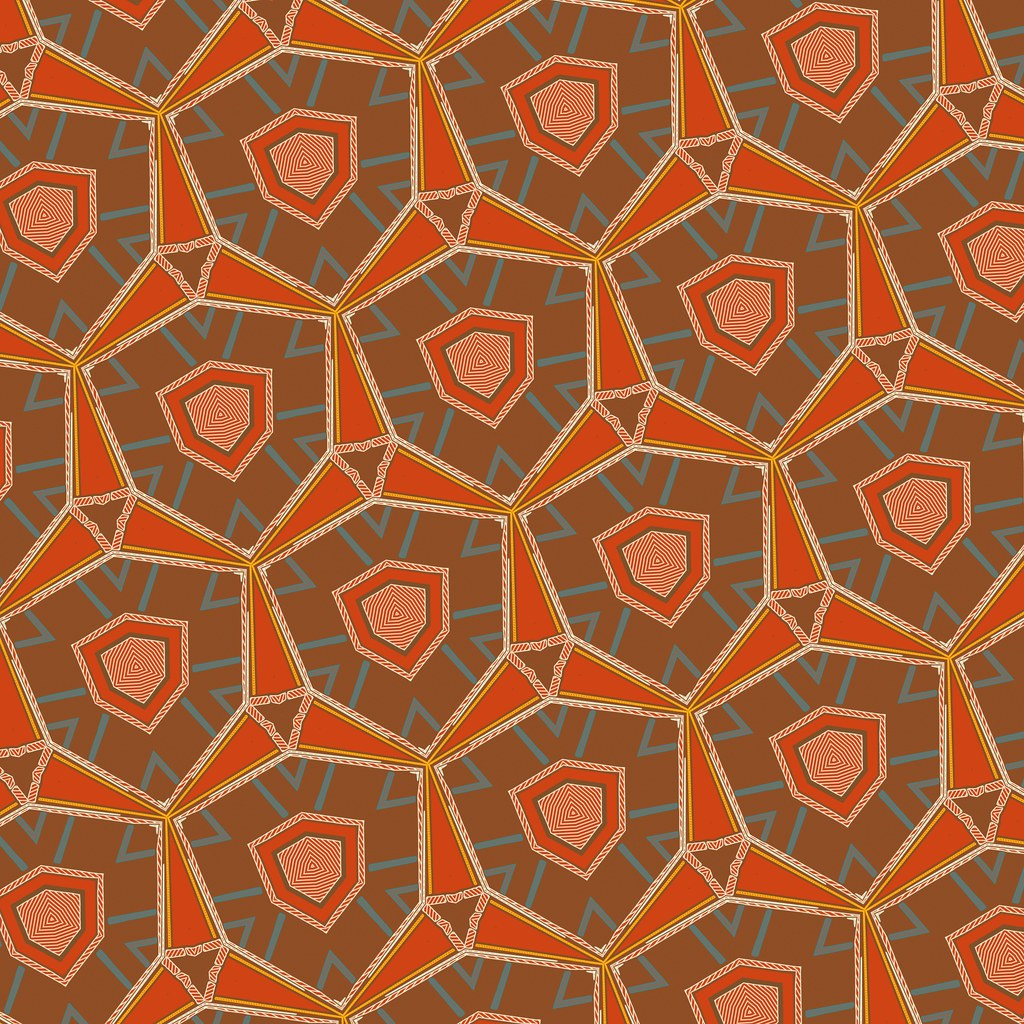 Colorful free public domain patterns for commercial use | Flickr