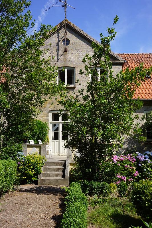 Tjoernbjerg-Have-2013-07-28 (2)