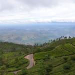 Sri Lanka - Haputale