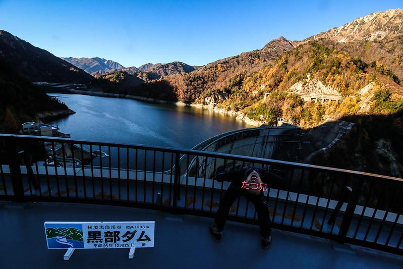 20141025-下ノ廊下-0076-Edit.jpg