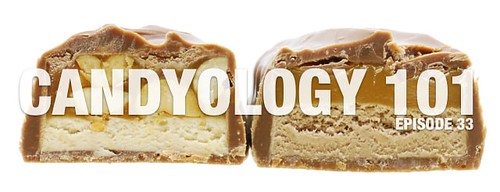 Candyology101-33 | by cybele-